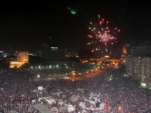 04.07.13 - EGITO