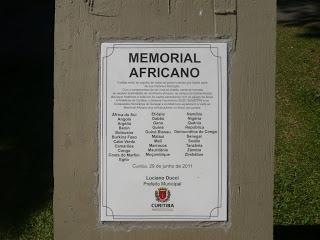 04.07.13 - MEMORIAL