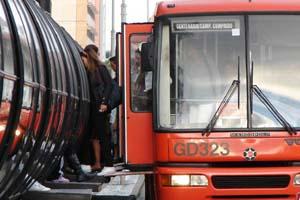 projeto-de-lei-do-transporte