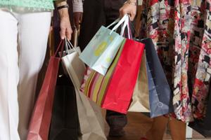 Poder de compra do trabalhador