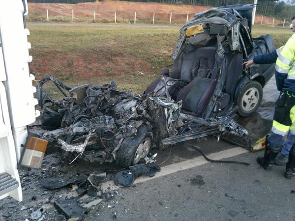 acidente br116_dentro