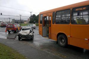 acidente-cic-2808130-bandab