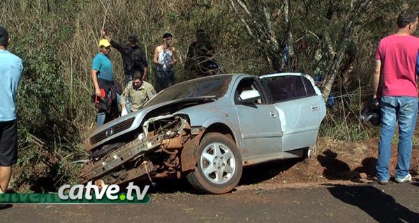 acidente-regiao-oeste2-29082013