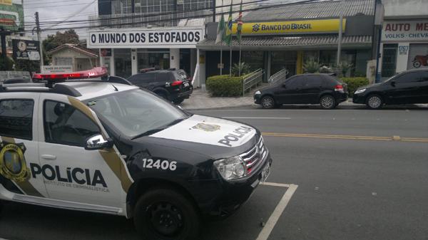 banco brasil hugo langue