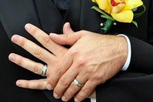 casamento-gay-280813-bandab