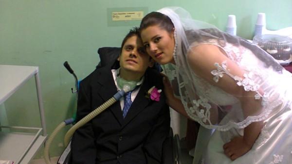 casamento hospital 2