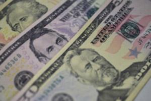 dolar sobe