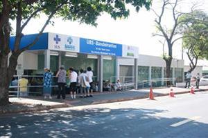 emergencia-londrina-260813-banbab