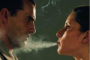 fumante-passivo29082013
