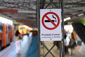 fumantes-curitiba26082013