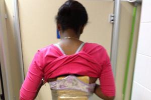 gravida-presa-com-drogas-260813-banbab