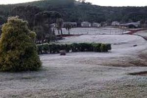 iverno-rigoroso-23082013