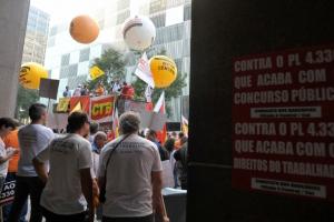 manifestação-dia-30-270813
