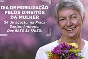 mulheres_vitimas_de_violencia_230813_bandab