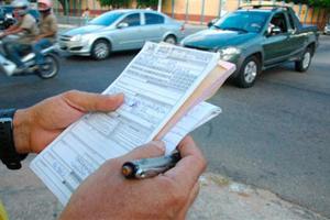 multas-curitiba-300813-bandab