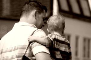 paternidade-25082013