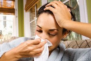 queda-gripe-260813