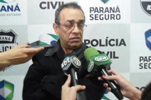 reporter-policial-290813-bandab