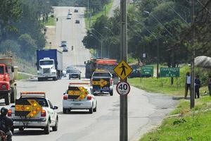 rodovia-dos-minerios-230813