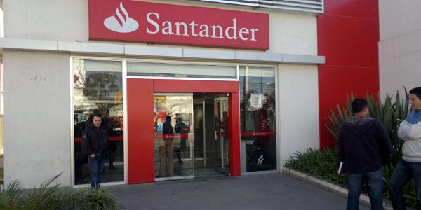 santander29082013