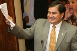 senador-boliviano1