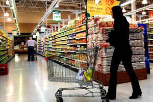 atendimento-supermercado
