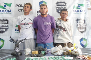 trio-trafico-drogas-300813-bandab