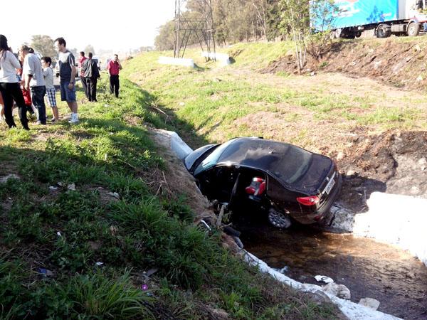 acidente-contorno14092013