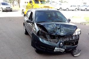acidente-van-des-26092013