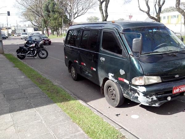 acidente-van26092013
