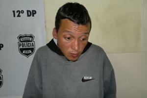 acusado-matar-o-tio-040913-bandab