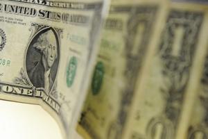 alta-dolar-09092013