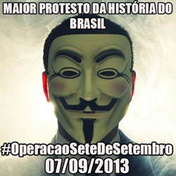 anonimous3-04092013
