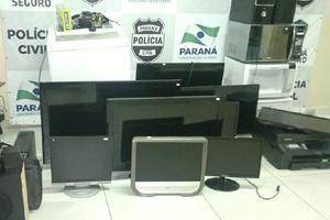 aparelhos-furtados-020913-bandab