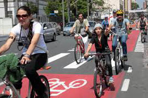 bicicletasmcs