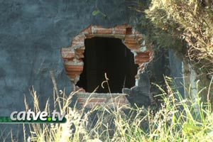 buraco cascavel