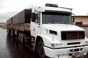 caminhãodentro16092013