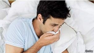 cancer-gripe-060913-bandab