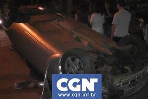 capota-carro-080913-bandab