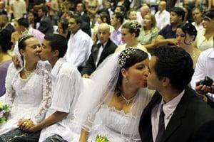 casamento-bairro-120913-bandab