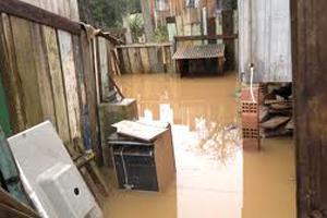 casas-danificadas-23092013