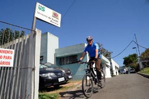 ciclismo-110913-bandab