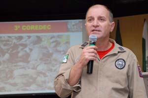 comandante-pombo06092013