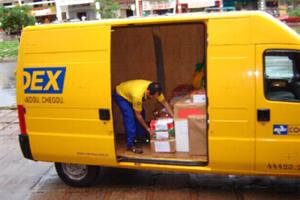 correios-200913-bandab