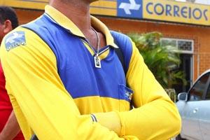 correios-greve16092013