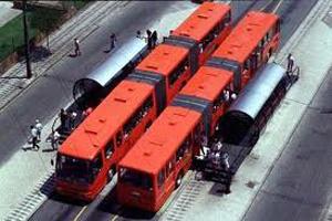 cpi-transporte-240913-bandab