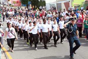 desfile-civico-150913-bandab