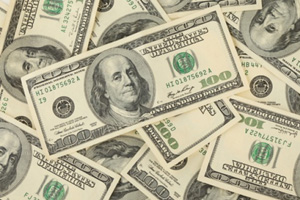dolar-190913-bandab