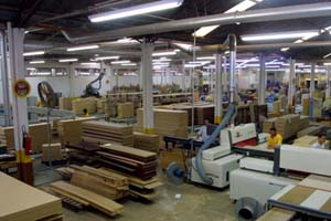 empregos-200913-bandab