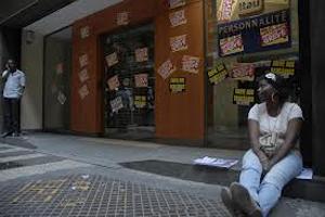 greve-bancarios-110913-bandab